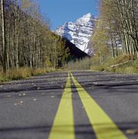 the road to peak performance