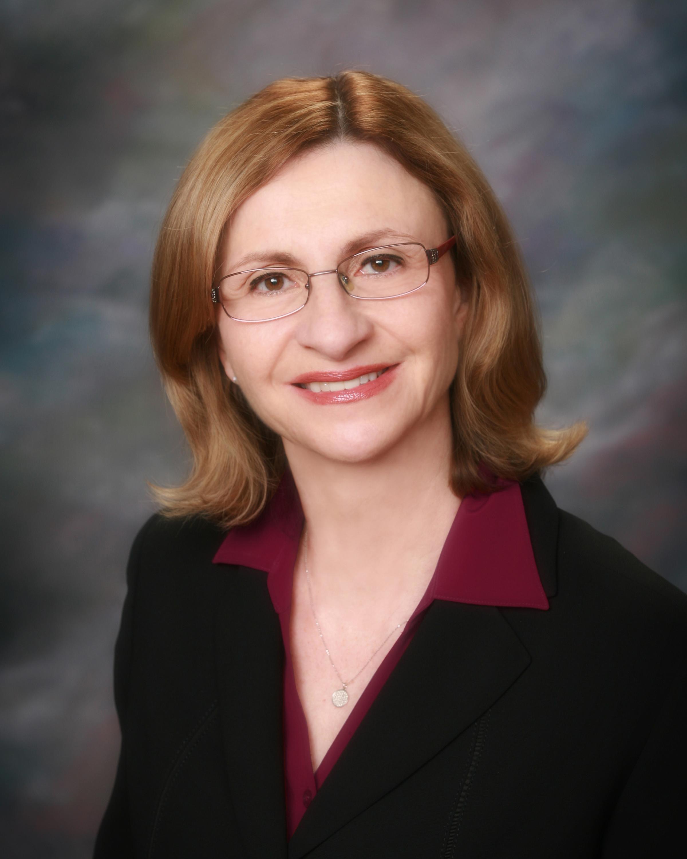 Vivian Mastrangelo, Executive Coach